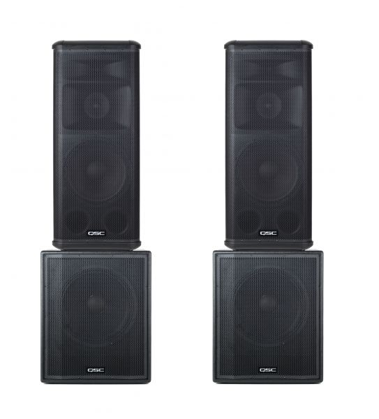 Virtual Dj Software Sexy Large Speakers