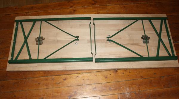 dj stand selber bauen dj pult eigenbau youtube ikea and. Black Bedroom Furniture Sets. Home Design Ideas