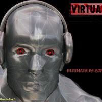 essaye virtual dj Un vst c'est quoi me direz vous c'est simple un plug in qui ajouté à un logiciel comme virtual dj ou fruity loop permet vous recherchez des effets pour vos mixs.