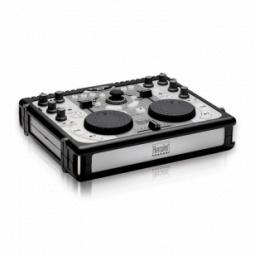 Virtual dj software vdjpedia hercules - Table de mixage hercules dj control mp3 e2 ...
