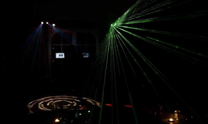 virtual dj software jeu de lumiere laser. Black Bedroom Furniture Sets. Home Design Ideas