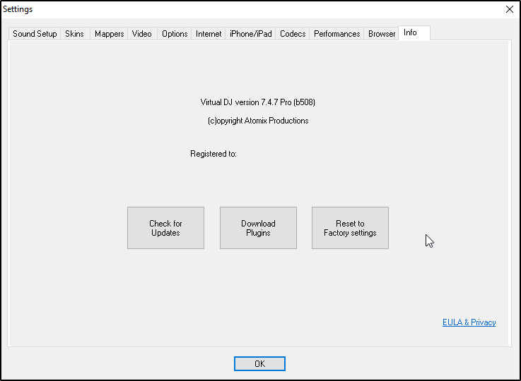 how to check the xenserver version and build number