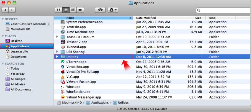 Fontographer 5 serial mac torrent