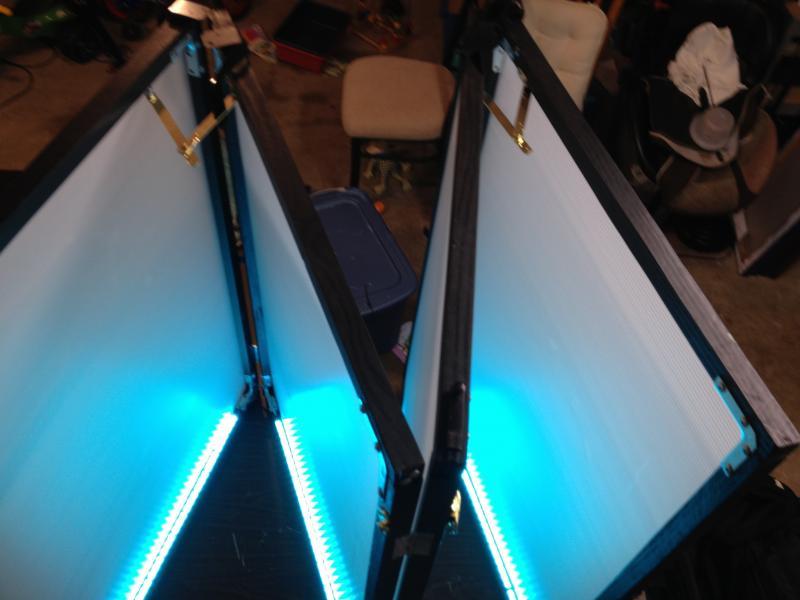 Dj Software Virtualdj Cheap Lights For Facade