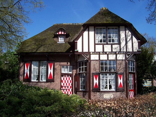 virtual dj software dutch house ForDutch House