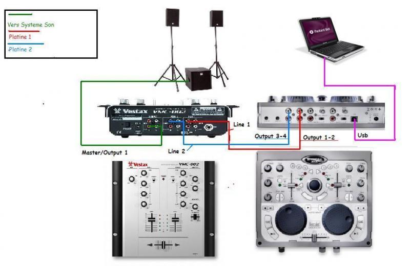Virtual dj software help hercules mk2 - Telecharger table de mixage dj gratuit pour pc ...
