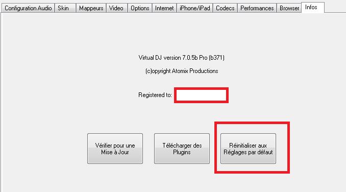 VIRTUAL PIONEER TÉLÉCHARGER DJ ERGO POUR DDJ