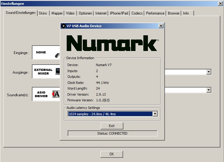 <b>virtual</b> <b>dj</b> <b>pro</b> <b>serial</b> <b>number</b>, key
