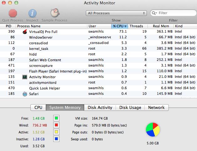 Virtual dj 7 serial number generator download.