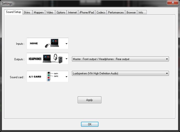 Virtual Dj Software Ion Discover Dj Pro