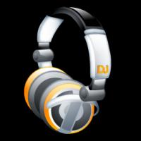 DJ Software - VirtualDJ - Reggae Music (Jamaican Style)