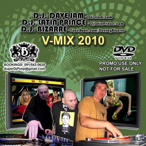 LiveSets | Dj Mixes | EDM Festivals | Download