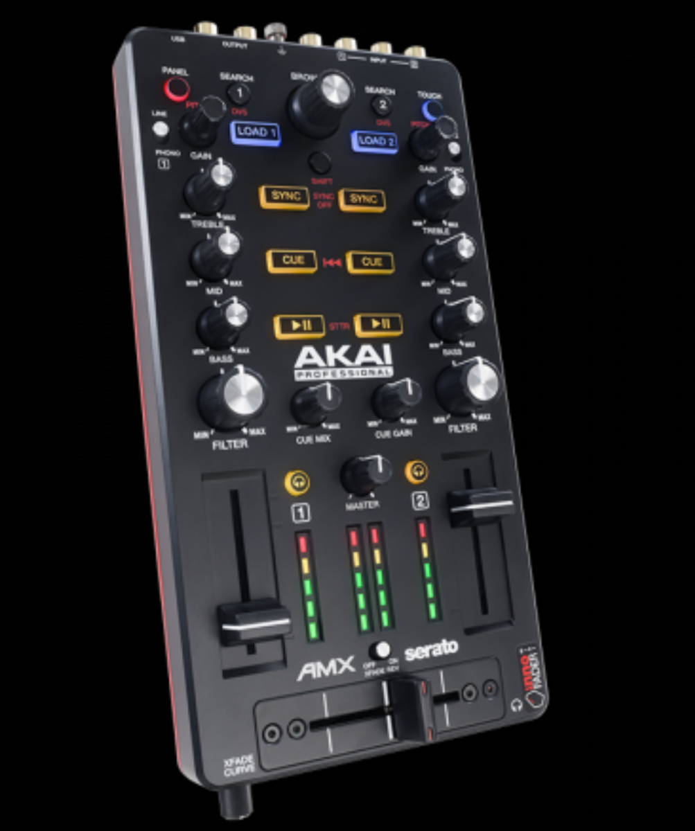 Virtual Dj Studio Download Info