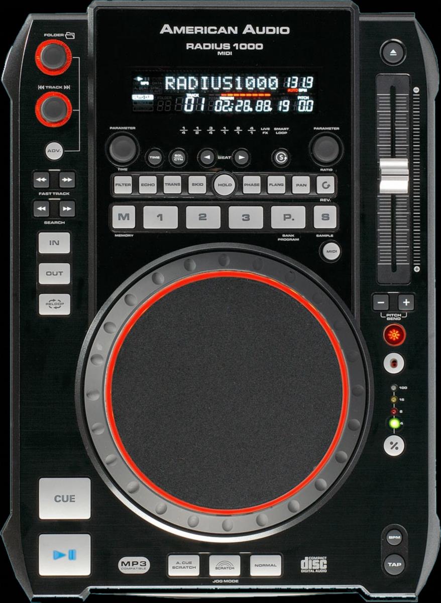 VIRTUAL DJ - VDJPedia - AMERICAN AUDIO RADIUS 1000 on american dj lighting, audio 4 dj, american dj amplifier, american mobile dj, american dj supply, american standard service equipment, american dj equipment speakers,