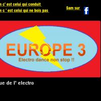Virtual Dj Software Europe 3 Chanel 39 S Broadcast