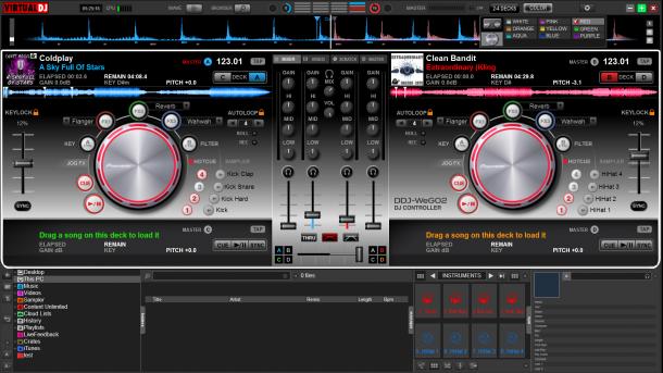 download lame_enc.dll for virtual dj