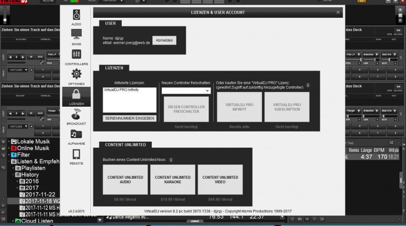 switch stratix 8000 firmware update problem