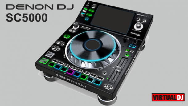 Mixtrack Platinum Virtual Dj Mapping Download