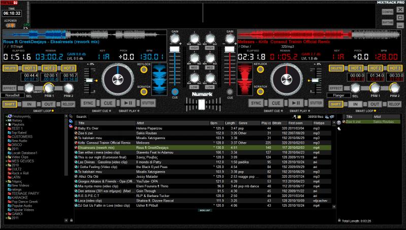 virtual dj pro full version download