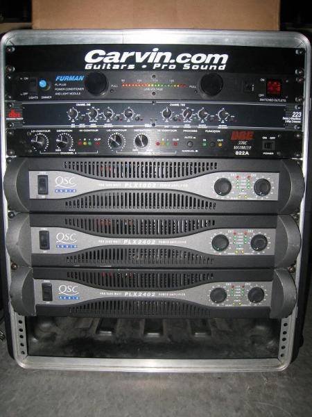 jbl dj bass speakers. jbl dj bass speakers