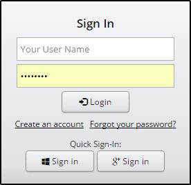 DJ Software - VirtualDJ - VDJPedia - Lost or forgotten password