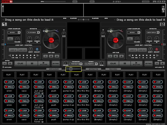 Rekordbox -THE PERFECT DJ SOFTWARE TO PERFORM