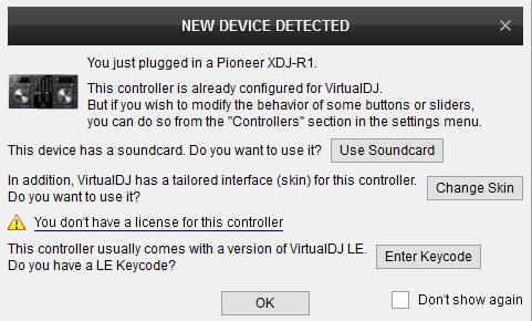 virtual dj 8 keygen chomikuj