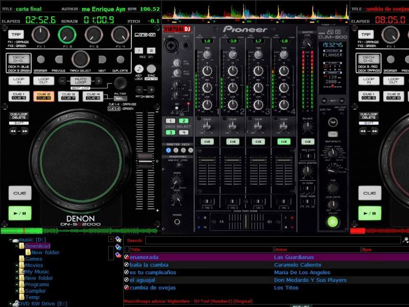 Download free the hot mix mc, the hot mix mc 1. 4 download.