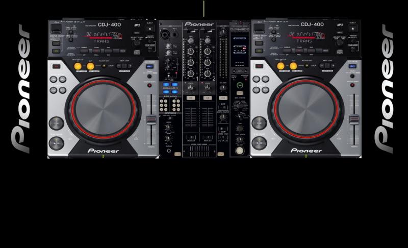 Descargar Skins Para Virtual Dj 8