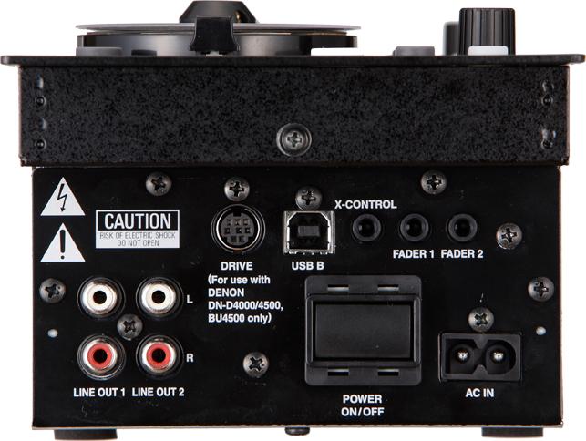DN-HC4500 DRIVER PC