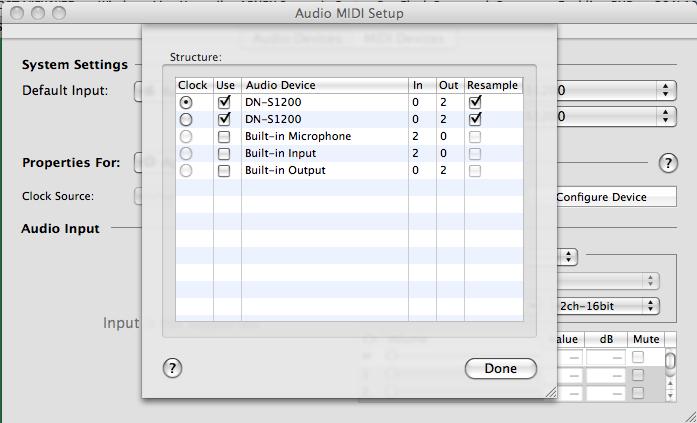 virtual dj 6.0.2 full version