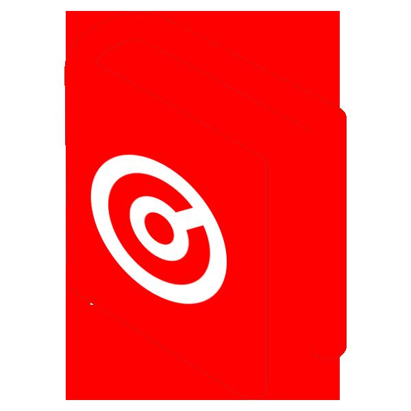 Dj Software Virtualdj Manuals
