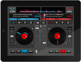 DJ Software - VirtualDJ - VirtualDJ Remote