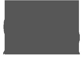 DJ Software - VirtualDJ - VDJPedia - Developers