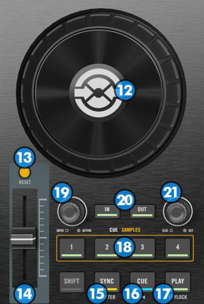 virtual dj software hardware manuals native instruments rh virtualdj com traktor s2 manual español traktor kontrol s2 manual