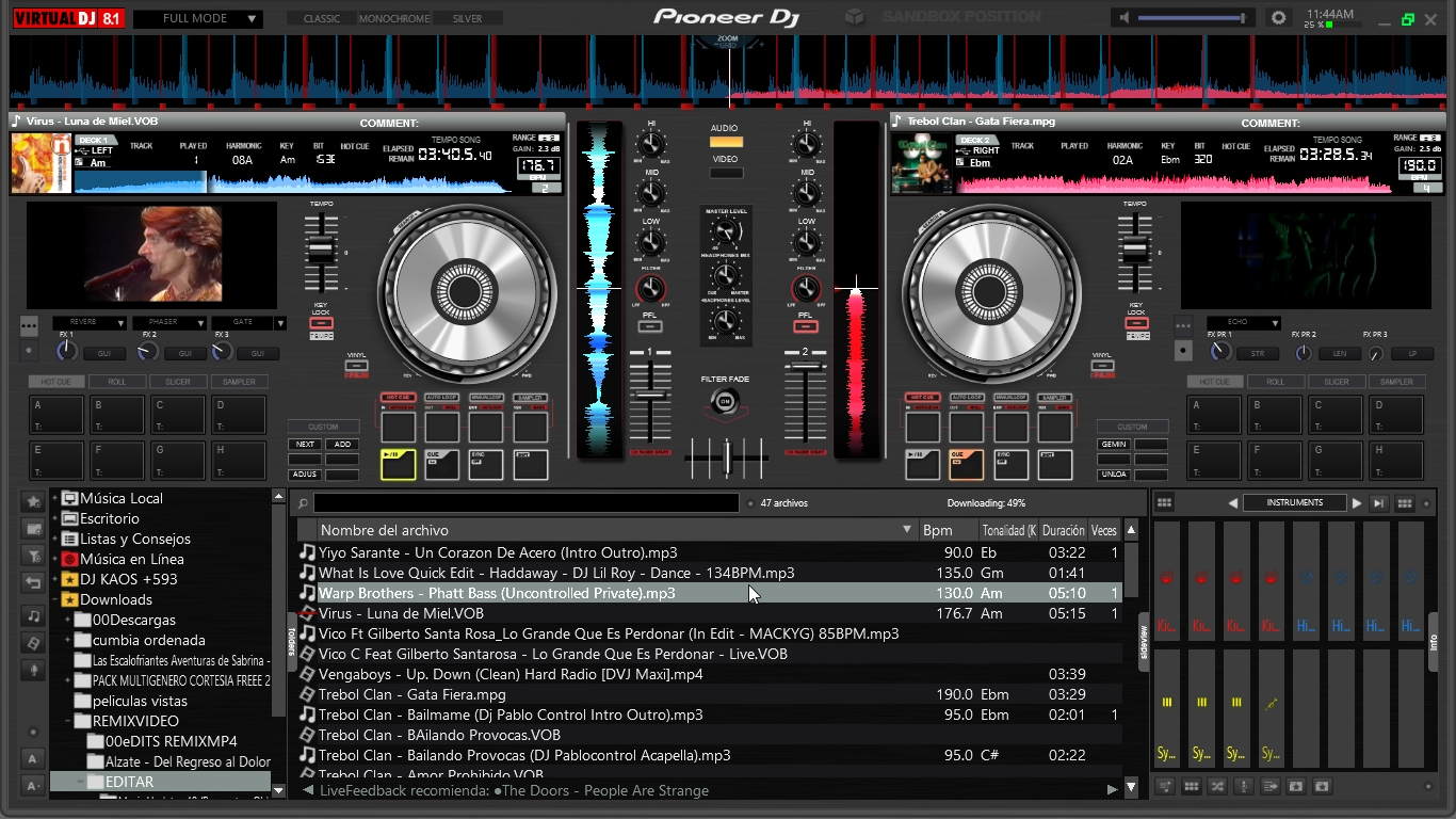 Virtualdj Download Addons