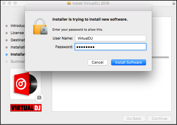 DJ Software - VirtualDJ - User Manual - Quick Start