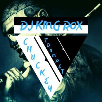 download dj dangdut remix terbaru 2019 mp3
