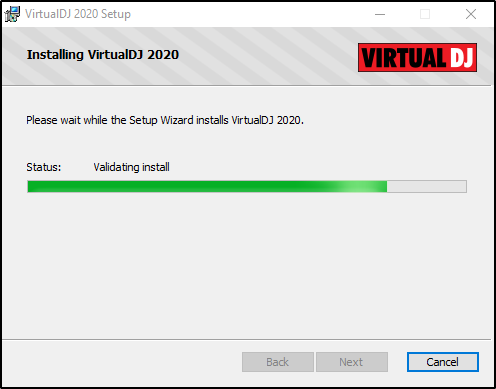 virtual dj 2021 crack